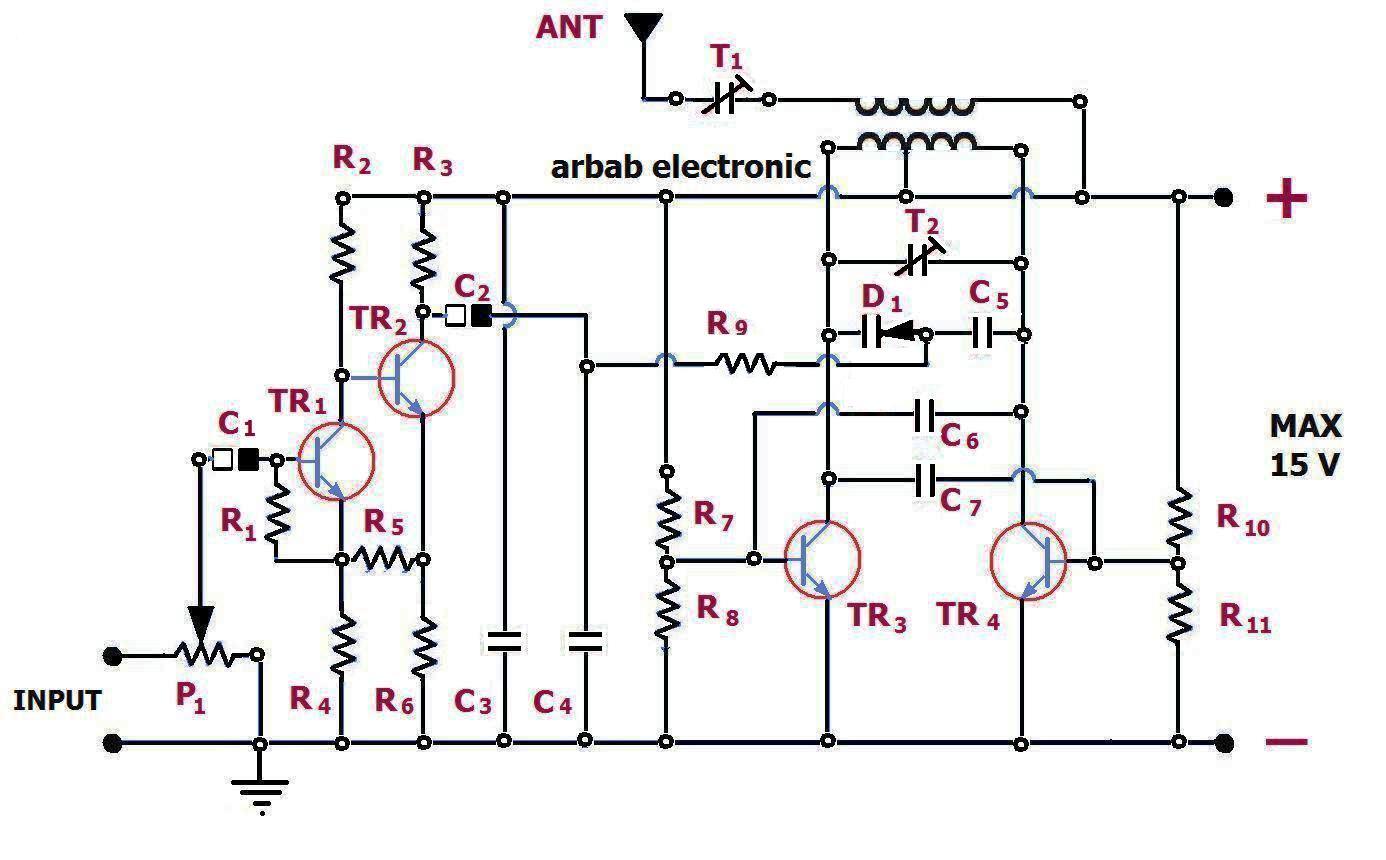 ارباب الکترونیک-arbab electronic
